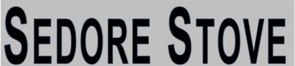 Sedore USA